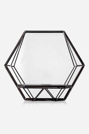 Espelho-industrial-hexagonal