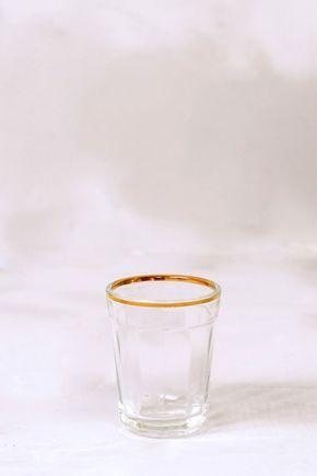 Copo-shot-filete-dourado