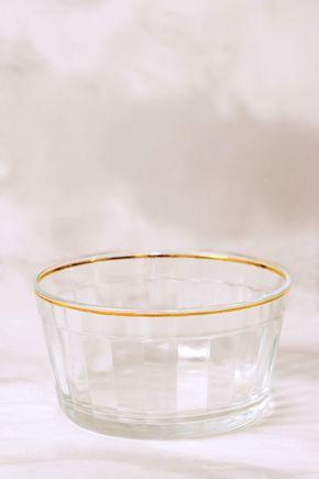 Bowl-filete-dourado