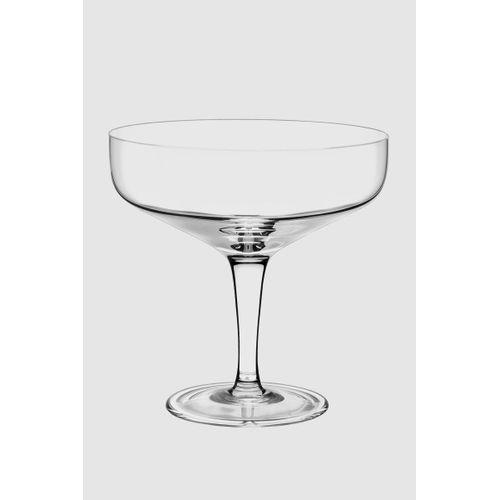 Conjunto-de-6-tacas-vintage-cristal
