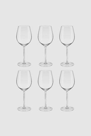 Conjunto-de-6-tacas-vinho-cristal