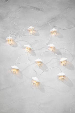 Cordao-de-luz-industrial