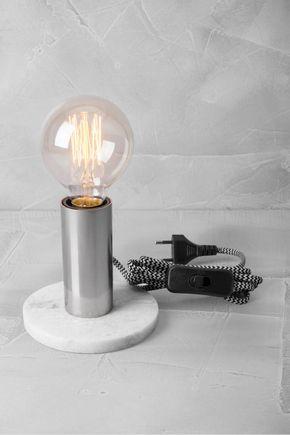 Luminaria-de-mesa-marmore