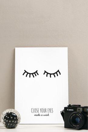 Quadro-olhos-20x29