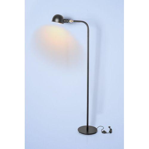 Luminaria-de-chao-industrial