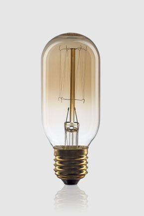 Lampada-vintage-p-127v