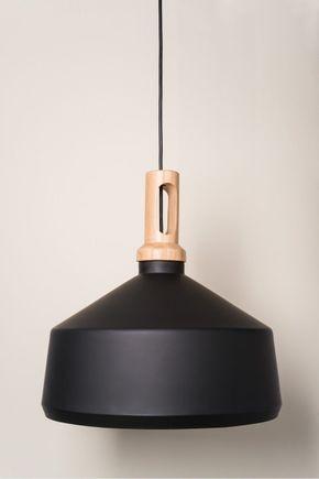 Luminaria-pendente-bowl-preto