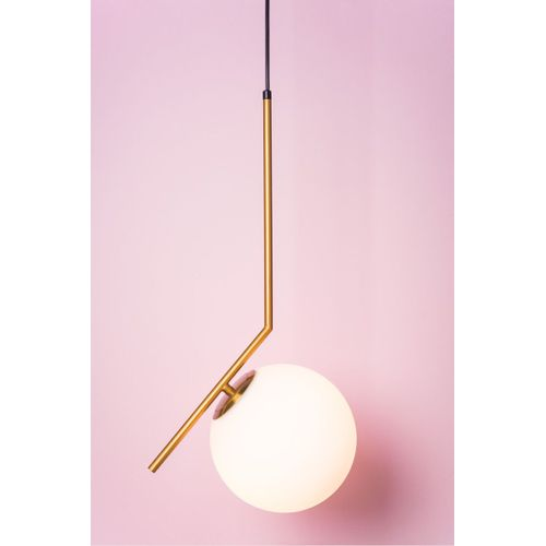 Luminaria-pendente-globo-de-vidro