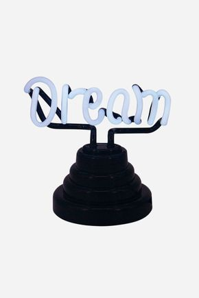 Luminoso-de-led-dream
