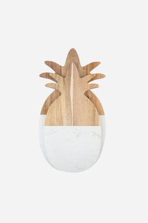 Conjunto-de-tabuas-abacaxi
