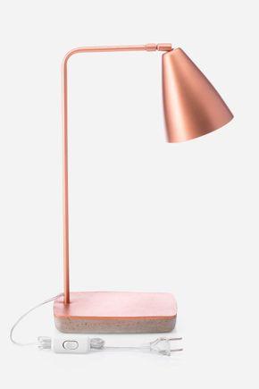 Luminaria-de-mesa-cobre-articulada