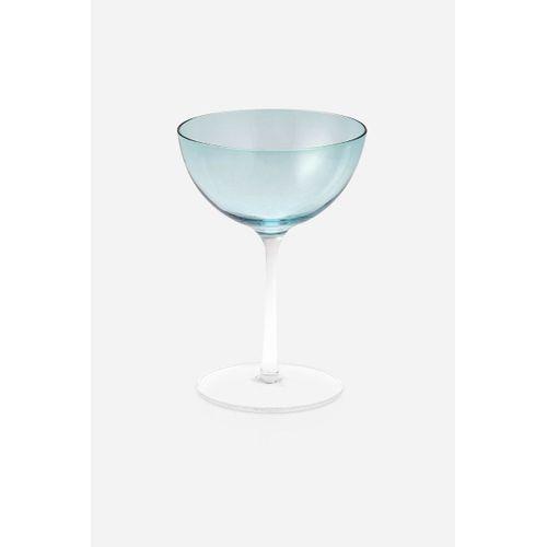Taca-para-drink-azul