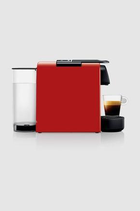 Nespresso-essenza-vermelha-127v