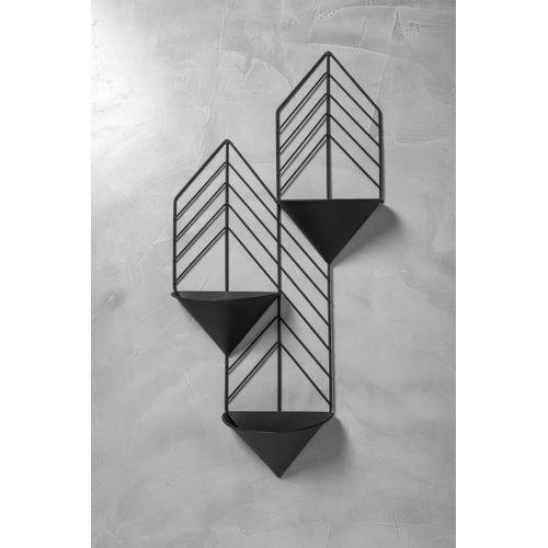Painel-organizador-flechas-preto