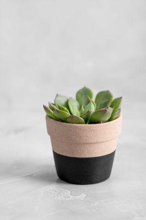 Vaso-ceramica-preto