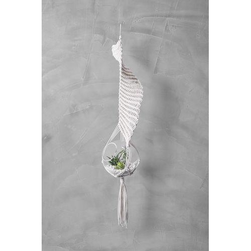Hanger-macrame-espiral-cru