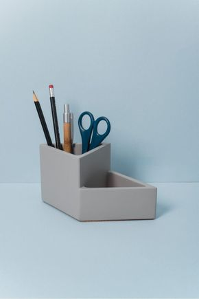 Organizador-de-mesa-cimento