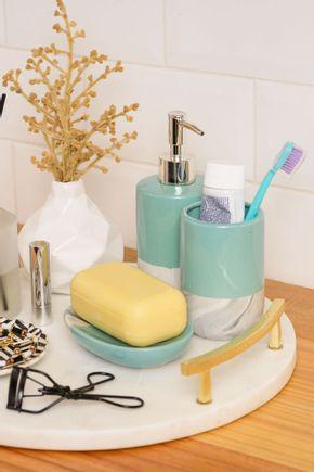 Kit-banheiro-menta