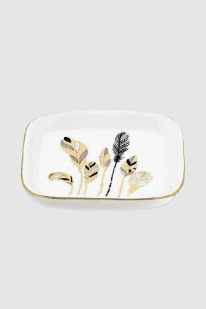 Porta-bijoux-penas