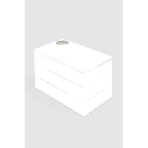 Porta-bijoux-spindle