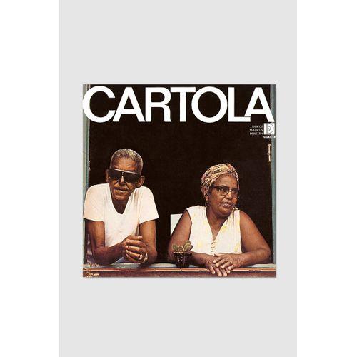 Cartola-1976-lp