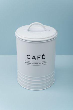 Pote-cafe