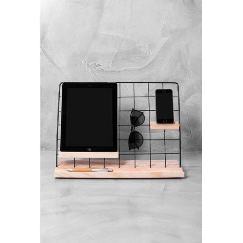 Painel-grid-de-mesa