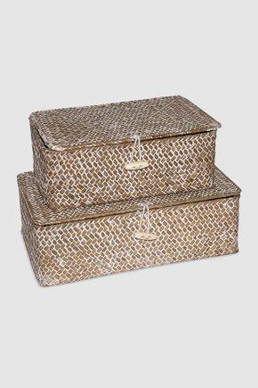 Conjunto-de-2-caixas-fibra-natural