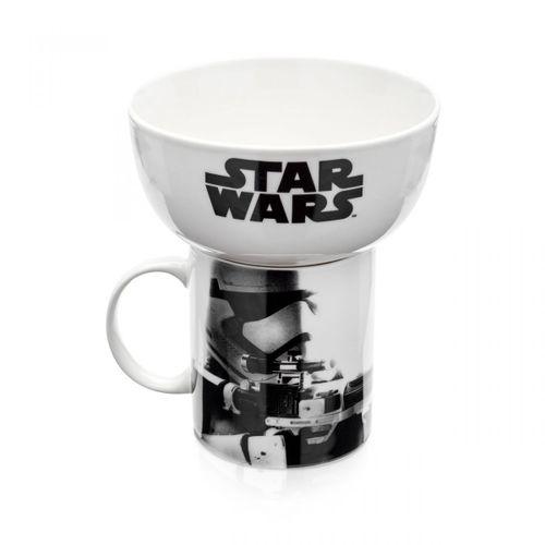 Caneca-e-pote-star-wars-imperio-stormtrooper---li1658