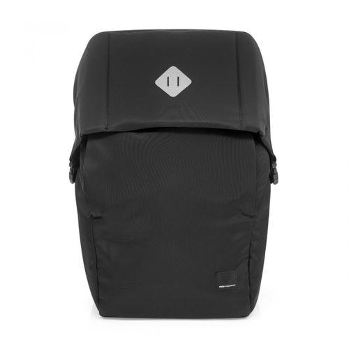 b032b6eb3 Mochila laptop minimalista preta