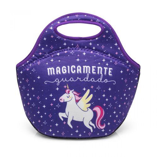 Bolsa-para-lanche-unicornio
