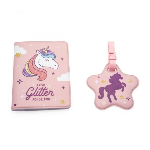 Kit-viagem-unicornio