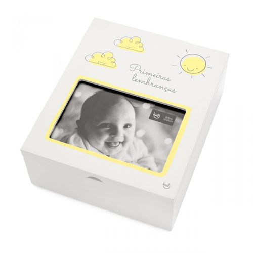 Caixa-para-fotos-bebe
