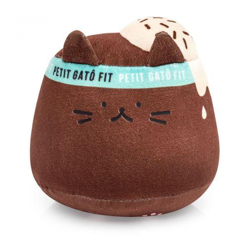 Almofada-petit-gato-fit