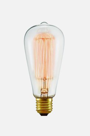 Lampada-vintage-gota-220v--5289-