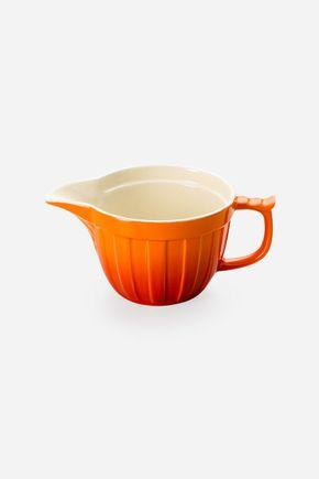 Bowl-preparo-laranja
