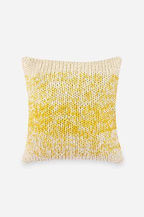 Capa-de-almofada-melina-amarelo