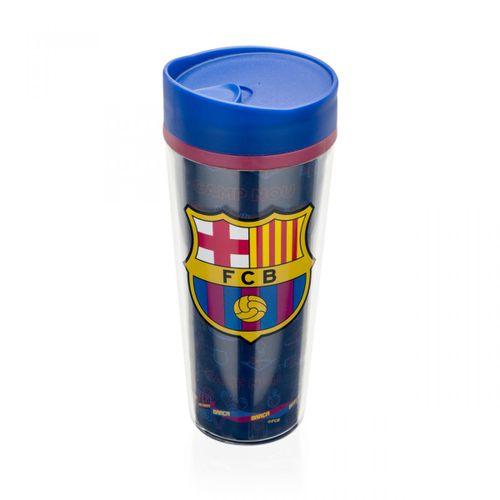 Copo-para-viagem-barcelona