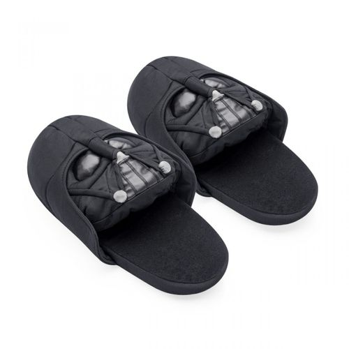 Pantufa-star-wars-darth-vader-m