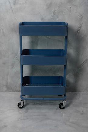 Carreinho-metal-azul-petroleo