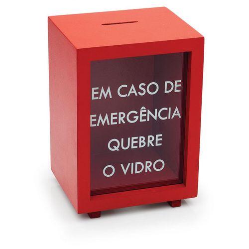 Cofre-em-caso-de-emergencia