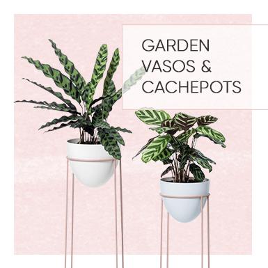 garden-vasos-e-cachepots