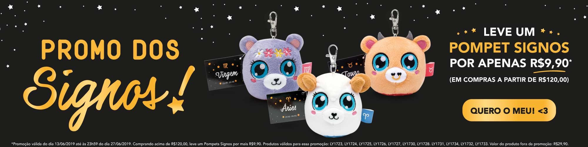 A - CPG Pompets Signos