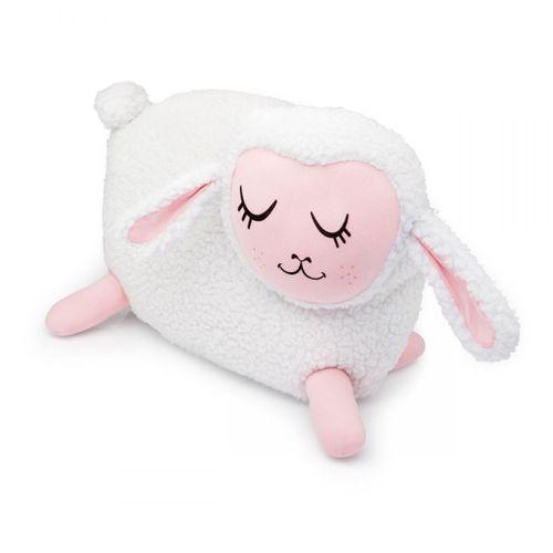 Porta-pijama-minha-ovelhinha