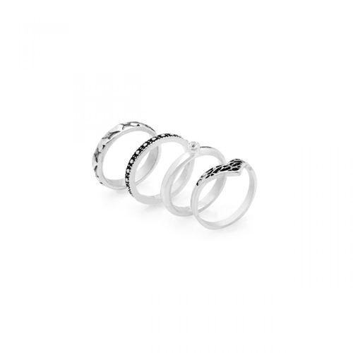Conjunto-aneis-ornamentos-banho-prata-16
