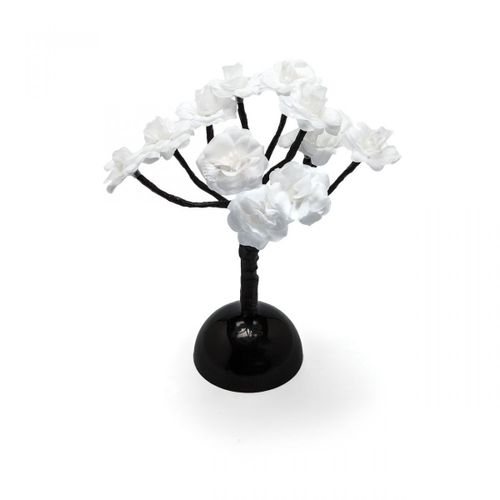 Extra-mini-arvore-flor-de-luz