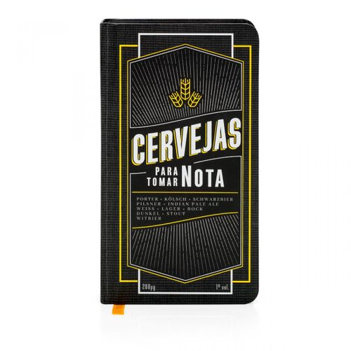 Caderno-cervejas-para-tomar-nota