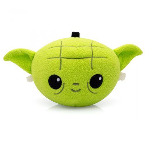 Almofada-colecionavel-star-wars-yoda