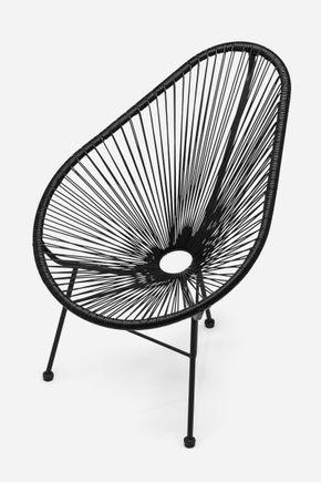 Cadeira-acapulco-preta
