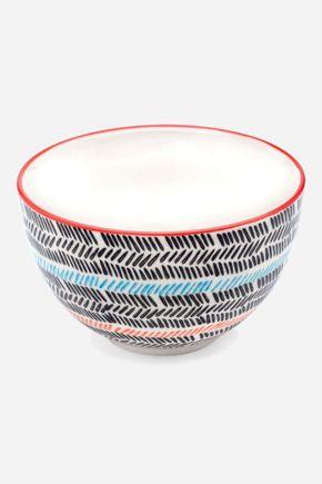 Conjunto-de-2-bowls-linhas